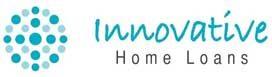 Innovative Home Loans